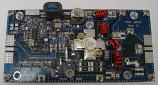 BLF244 28V 15 Watt Module