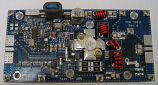 BLF245 28V 30W Watt  Module