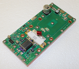 BLF188XR 88-108MHz 1000W Planar FM Pallet