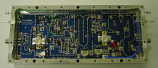 170-230MHz 25W Band III VHF TV Driver